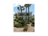 Photo of 108 14th Avenue, Unit 2, ST PETE BEACH, FL 33706 (MLS # U7838048)