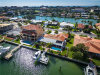 Photo of 12375 5th Street E, TREASURE ISLAND, FL 33706 (MLS # U7838127)