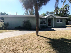 Photo of 471 Belle Point Drive, ST PETE BEACH, FL 33706 (MLS # U7838228)