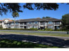 Photo of 2087 Edgewater Drive, Unit C, CLEARWATER, FL 33755 (MLS # U7838253)