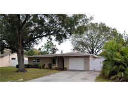Photo of 1709 El Trinidad Drive E, CLEARWATER, FL 33759 (MLS # U7838479)