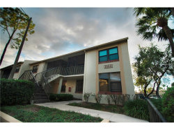 Photo of 1964 Laughing Gull Lane, Unit 1325, CLEARWATER, FL 33762 (MLS # U7838550)