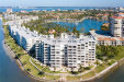 Photo of 6105 Bahia Del Mar Circle, Unit 282, ST PETERSBURG, FL 33715 (MLS # U7838585)