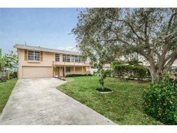 Photo of 16116 6th Street E, REDINGTON BEACH, FL 33708 (MLS # U7838589)
