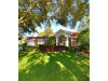 Photo of 486 Old Oak Circle, PALM HARBOR, FL 34683 (MLS # U7838725)