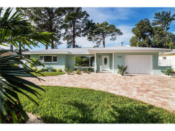 Photo of 1209 Marion Drive S, ST PETERSBURG, FL 33707 (MLS # U7838729)