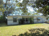 Photo of 1612 Valencia Drive W, LARGO, FL 33778 (MLS # U7838798)