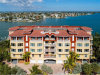Photo of 220 108th Avenue, Unit 304, TREASURE ISLAND, FL 33706 (MLS # U7838817)