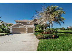 Photo of 7791 Bent Grass Court, SEMINOLE, FL 33777 (MLS # U7838831)