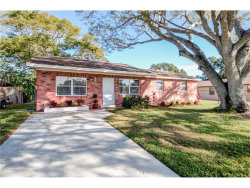 Photo of 8397 Portulaca Avenue, SEMINOLE, FL 33777 (MLS # U7838844)