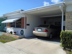 Photo of 250 Rosery Road Nw, Unit 332, LARGO, FL 33770 (MLS # U7838860)