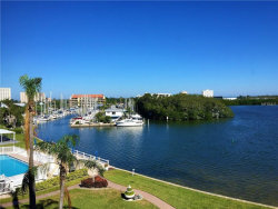 Photo of 1847 Shore Drive S, Unit 403, SOUTH PASADENA, FL 33707 (MLS # U7838893)