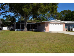 Photo of 9051 Fairweather Drive, LARGO, FL 33773 (MLS # U7838899)
