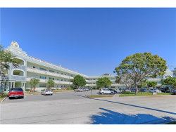 Photo of 2292 Costa Rican Drive, Unit 54, CLEARWATER, FL 33763 (MLS # U7838907)