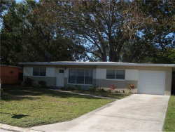 Photo of 9064 93rd Street, SEMINOLE, FL 33777 (MLS # U7838936)