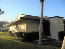 Photo of 1026 10th Circle Se, LARGO, FL 33771 (MLS # U7838994)