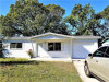 Photo of 8730 57th Street N, PINELLAS PARK, FL 33782 (MLS # U7839010)