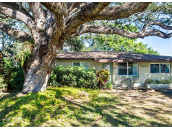 Photo of 8995 Dream Way, LARGO, FL 33773 (MLS # U7839065)