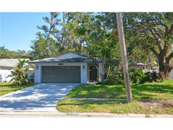 Photo of 10895 Del Prado Drive E, LARGO, FL 33774 (MLS # U7839078)