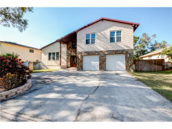 Photo of 8340 144th Lane, SEMINOLE, FL 33776 (MLS # U7839102)