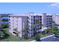 Photo of 7070 Key Haven Road, Unit 306, SEMINOLE, FL 33777 (MLS # U7839104)