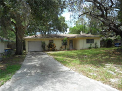 Photo of 1432 Rogers Street, CLEARWATER, FL 33756 (MLS # U7839197)