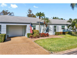 Photo of 8435 Brentwood Road, Unit 8435, SEMINOLE, FL 33777 (MLS # U7839199)