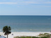 Photo of 18320 Gulf Boulevard, Unit 306, REDINGTON SHORES, FL 33708 (MLS # U7839227)