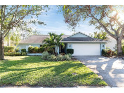 Photo of 13107 Cimarron Circle S, LARGO, FL 33774 (MLS # U7839229)