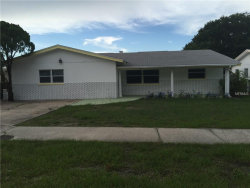 Photo of 13615 86th Avenue, SEMINOLE, FL 33776 (MLS # U7839234)
