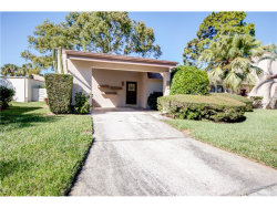 Photo of 2708 Sand Hollow Court, Unit 2708, CLEARWATER, FL 33761 (MLS # U7839238)