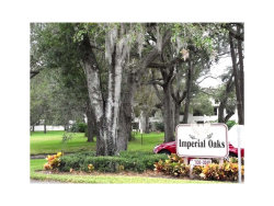 Photo of 3048 Eastland Boulevard, Unit C206, CLEARWATER, FL 33761 (MLS # U7839250)