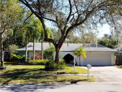 Photo of 1833 Oak Forest Drive W, CLEARWATER, FL 33759 (MLS # U7839294)