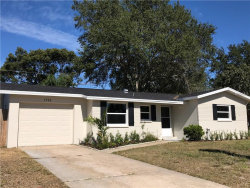 Photo of 1732 Prince Philip Street, CLEARWATER, FL 33755 (MLS # U7839300)