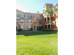 Photo of 2709 Via Cipriani, Unit 515A, CLEARWATER, FL 33764 (MLS # U7839331)