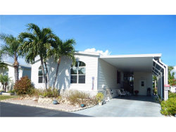 Photo of 18675 Us Highway 19 N, Unit 418, CLEARWATER, FL 33764 (MLS # U7839340)