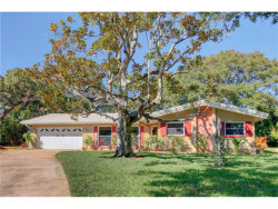 Photo of 2220 Glenmoor Road N, CLEARWATER, FL 33764 (MLS # U7839357)