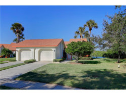 Photo of 14825 Feather Cove Lane, CLEARWATER, FL 33762 (MLS # U7839373)