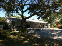 Photo of 2008 Bay Boulevard, INDIAN ROCKS BEACH, FL 33785 (MLS # U7839432)