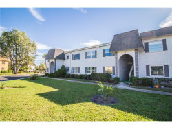 Photo of 387 S Mcmullen Booth Road, Unit 14, CLEARWATER, FL 33759 (MLS # U7839467)