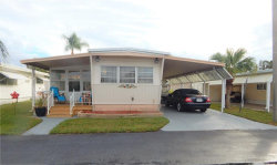 Photo of 18675 Us Highway 19 N, Unit 316, CLEARWATER, FL 33764 (MLS # U7839586)