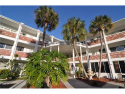 Photo of 4300 58th Street N, Unit 1917, KENNETH CITY, FL 33709 (MLS # U7839591)