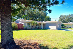 Photo of 5824 9th Avenue S, GULFPORT, FL 33707 (MLS # U7839827)