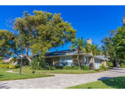 Photo of 2 Ambleside Drive, BELLEAIR, FL 33756 (MLS # U7839971)