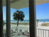 Photo of 9980 Gulf Boulevard, Unit 211, TREASURE ISLAND, FL 33706 (MLS # U7840067)