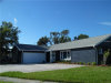 Photo of 1929 Arvis Circle E, CLEARWATER, FL 33764 (MLS # U7840241)