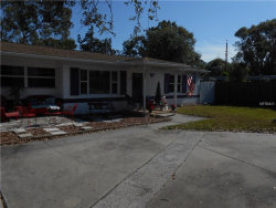 Photo of 5347 61st Way N, KENNETH CITY, FL 33709 (MLS # U7840281)
