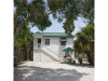 Photo of 112 121st Avenue, TREASURE ISLAND, FL 33706 (MLS # U7840289)