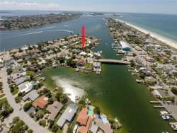 Photo of 2072 W Vina Del Mar Boulevard, ST PETE BEACH, FL 33706 (MLS # U7840313)