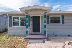 Photo of 1713 55th Street S, GULFPORT, FL 33707 (MLS # U7840768)